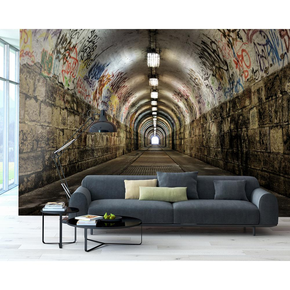 Wall Art - Personalizing Bedroom Walls According To Your Personality