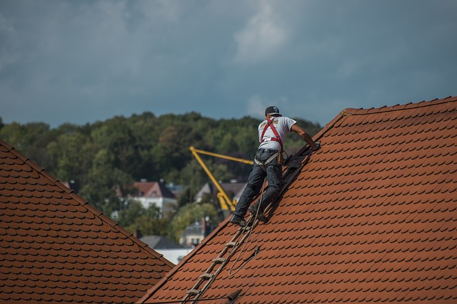 Top New Roofing Equipment Every Roofer Should Have in 2020