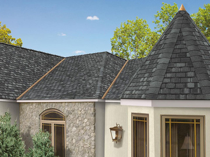 Pros And Cons of Metal Roofing - You Should Know