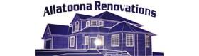 Allatoona Renovations, Siding Company Near Me Kennesaw GA