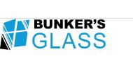 Bunker's Glass