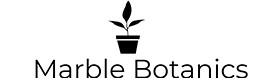 Marble Botanics, Garden Landscapes Service Raleigh NC