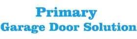 Garage door repair phoenix, Garage door Installation Phoenix az