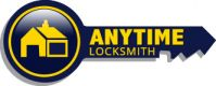 Anytime Locksmith LLC