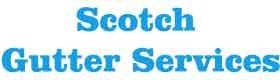Scotch Gutter Services