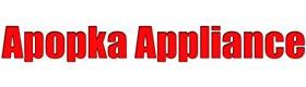 Apopka Appliance, appliance repair service Altamonte Springs FL