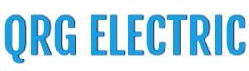 QRG Electric rough, generator, pool & well wiring, Chesapeake VA
