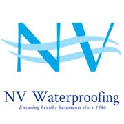 N V Waterproofing Inc