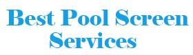 Best Pool Screen Services, Screen repair company Apopka FL