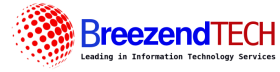 Breeze End Technology, LLC
