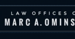 Law Offices of Marc A. Ominsky