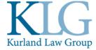 Kurland Law Group