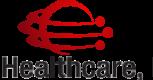FNI Healthcare Inc
