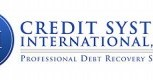 Credit Systems International