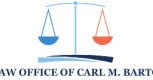 Law Office of Carl M. Barto
