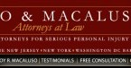Fusco & Macaluso Attorneys at Law