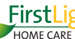 FirstLight Home Care Silver Spring, MD