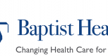 Baptist Home Health Care