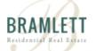 Eric Bramlett Residential Real Estate