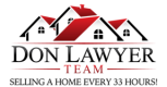 Don Lawyer Real Estate Team