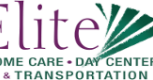 Elite Home Care and Day Centers