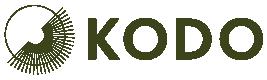The KODO