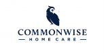 Commonwise Home Care Charleston