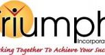 Triumph Incorporated