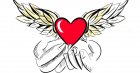 Comforting Angels Home Care