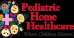 Pediatric Home Healthcare