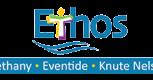 Ethos Home Care