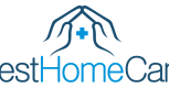 Best Home Care, Inc.