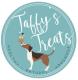 Taffy's Enterprises Inc, DBA Taffy's Treats