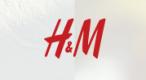 H&M Dallas