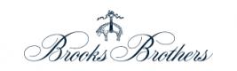 Brooks Brothers - Washington, DC