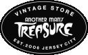 Another Man's Treasure - Jersey City, NJ