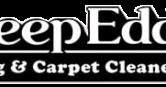 Deep Eddy Rug & Carpet Cleaners