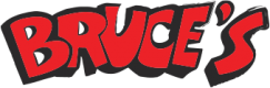 Bruce's Air Conditioning & Heating