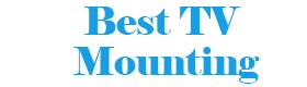 Best TV Mounting, Best TV Mounting Company Queens NY