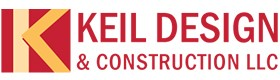 Keil Design & Construction, kitchen cabinets designs Essex Fells NJ