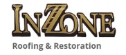 In Zone Roofing & Restoration LLC, roof repair companies Dayton OH