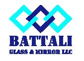 Battali glass & mirror