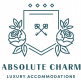Absolute Charm B&B and Vacation Rentals