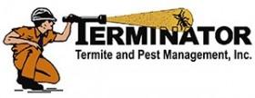 Terminator Termite & Pest Management