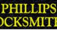 Phillips W & E Inc