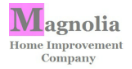Magnolia Home Improvement Company