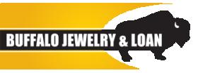Buffalo Jewelry & Loan