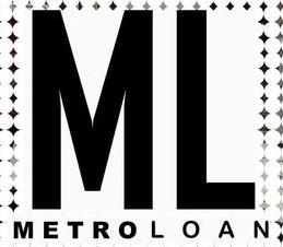 Metro Loan