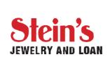 Stein's Jewelry & Loan