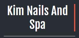 Kim Nails and Spa